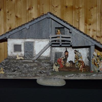 Monschau / Höfen 2010-90