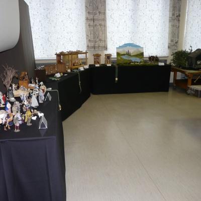 krippenausstellung höfen 2014 002