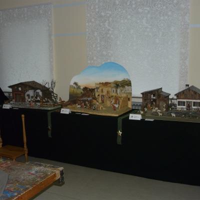 krippenausstellug höfen 2015 004