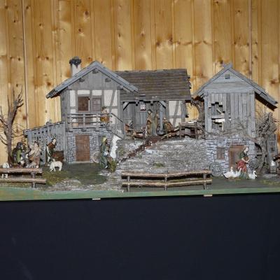 Monschau / Höfen 2010-21