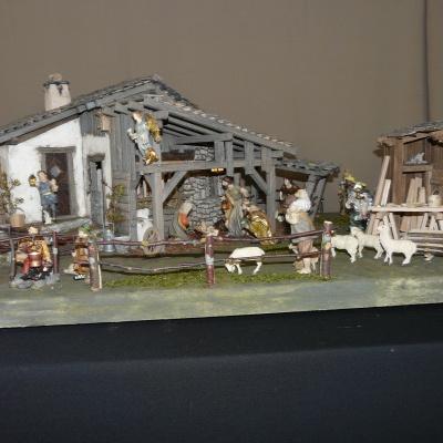 Monschau / Höfen 2013-22