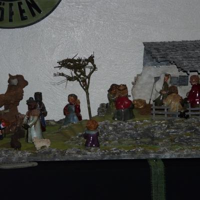 Monschau / Höfen 2010-31