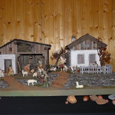 Monschau / Höfen-41